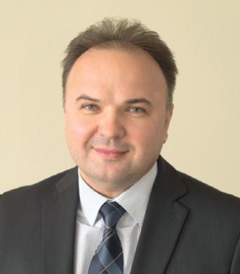 Василий Костюкевич