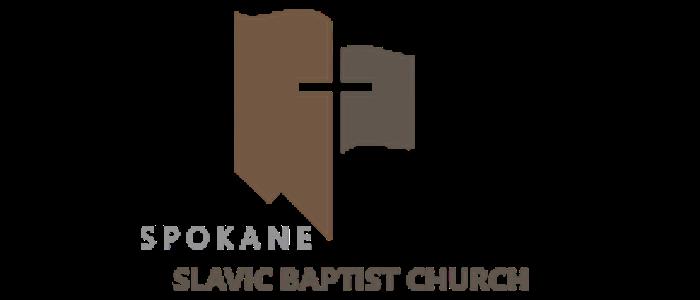 Spokane Slavic Baptist Church