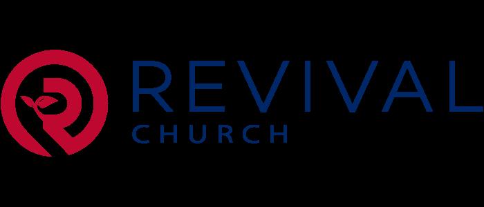 Revival Baptist Church