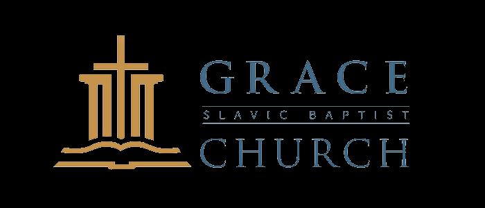 Grace Slavic Baptist Church