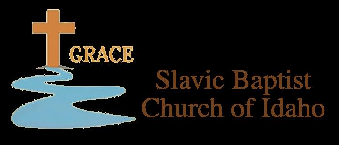 Grace Slavic Baptist Church of Idaho